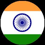 india-flag-colors