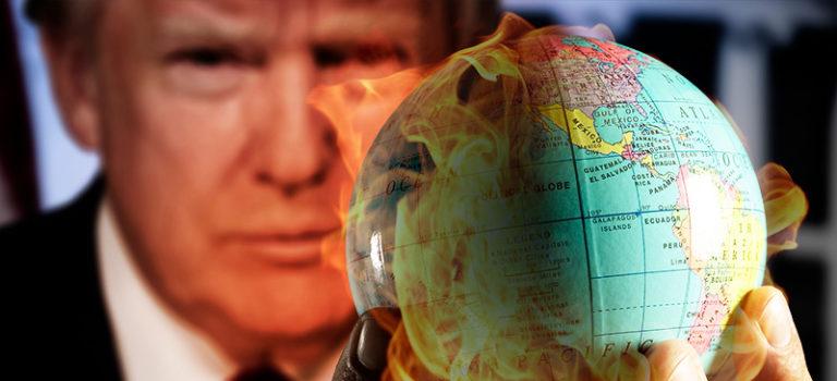 trump-climate-change